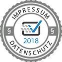Himmelsbach Impressum Datenschutz