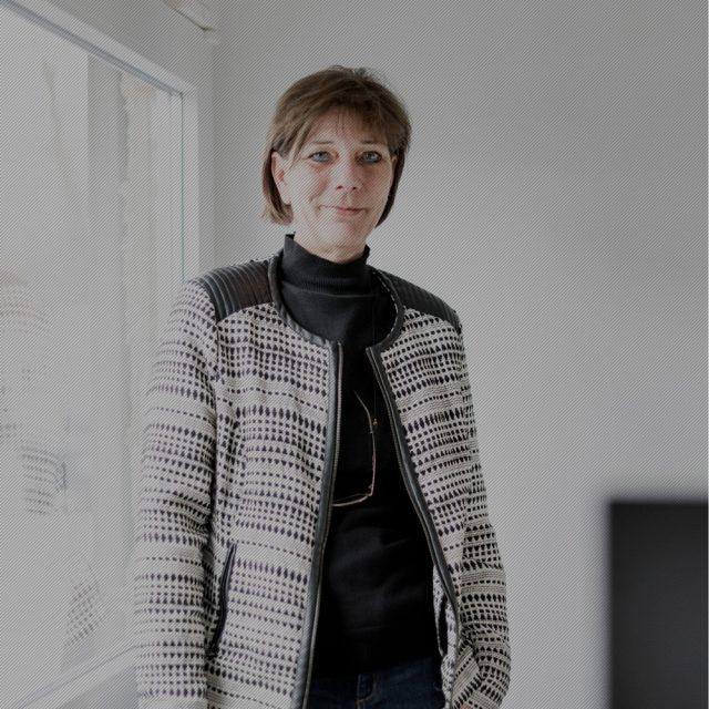 Anja Barth - Betriebsleitung Himmelsbach Lackierungen