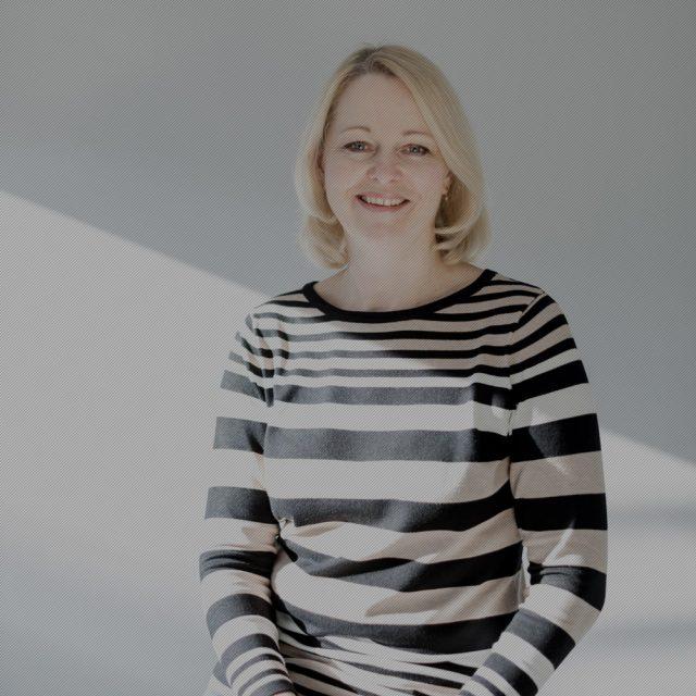 Olga Dietz - Buchhaltung und Personalverwaltung Himmelsbach Lackierungen